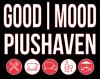 Good Mood Piushaven Tilburg
